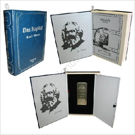 Маркс капитал сейф русская версия
